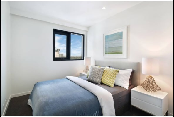 $290, Flatshare, 2 bathrooms, Clarke Street, Southbank VIC 3006