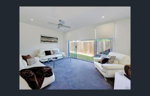 $194, Share-house, 3 bathrooms, Hurd Terrace, Morningside QLD 4170