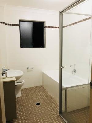 $245, Flatshare, 3 bathrooms, Blake Street, Kogarah NSW 2217
