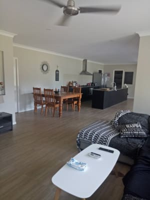$200, Share-house, 4 bathrooms, Pendennis Road, Tamborine QLD 4270