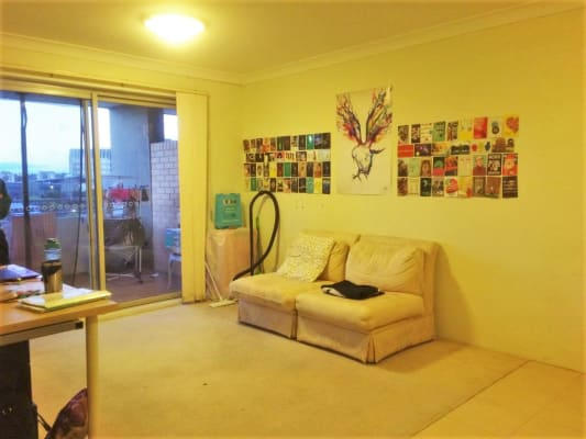$320, Flatshare, 2 rooms, Anzac Pde , Kingsford NSW 2032, Anzac Pde , Kingsford NSW 2032
