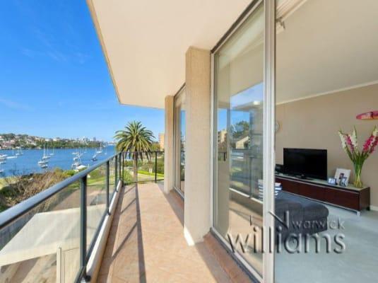 $270, Flatshare, 3 bathrooms, Wrights Road, Drummoyne NSW 2047