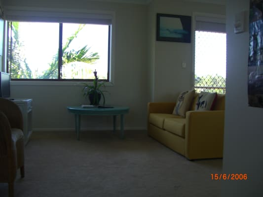 $150, Flatshare, 3 bathrooms, Cupania Court, Tweed Heads West NSW 2485