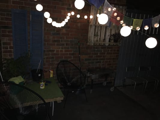 $200, Share-house, 3 bathrooms, Murray Road, Preston VIC 3072