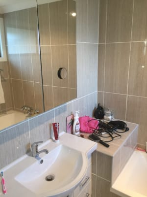 $230, Share-house, 3 bathrooms, Owen Avenue, Baulkham Hills NSW 2153