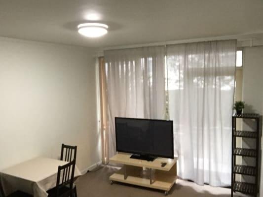 $205, Flatshare, 2 bathrooms, Rockley Road, South Yarra VIC 3141