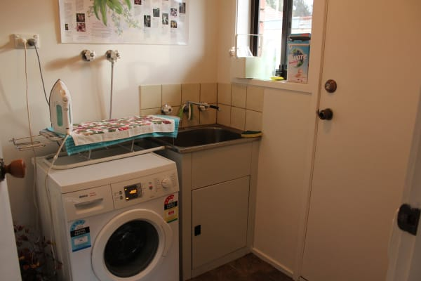 $135, Flatshare, 2 bathrooms, Casey Street, East Bendigo VIC 3550