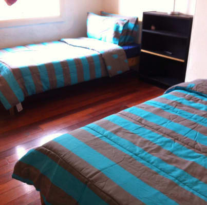 $160, Share-house, 4 bathrooms, Kirk Street, Ultimo NSW 2007