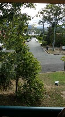 $190, Share-house, 2 bathrooms, Boyne Street, Alderley QLD 4051
