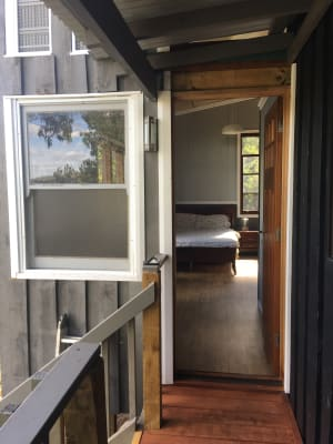 $170-250, Share-house, 2 rooms, Approach Road, Boya WA 6056, Approach Road, Boya WA 6056