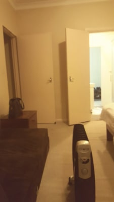$300-350, Flatshare, 2 rooms, Pacific Highway, Greenwich NSW 2065, Pacific Highway, Greenwich NSW 2065