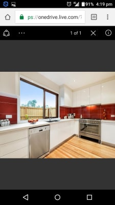 $180, Share-house, 3 bathrooms, Green Place, Eltham VIC 3095