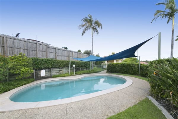 $180, Share-house, 3 bathrooms, Chapman Place, Oxley QLD 4075