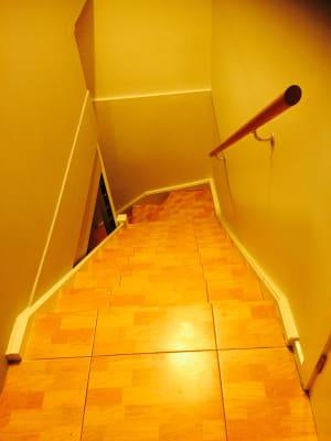 $350, Flatshare, 3 bathrooms, Swanston Street, Carlton VIC 3053