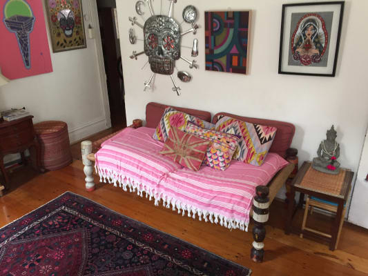 $335, Share-house, 3 bathrooms, North Street, Marrickville NSW 2204