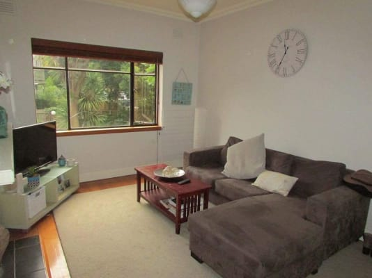 $200, Flatshare, 2 bathrooms, Charnwood Road, Saint Kilda VIC 3182