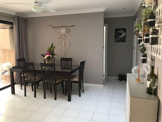 $120, Share-house, 4 bathrooms, Nields Street, Ferndale WA 6148