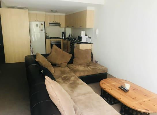 $210, Share-house, 2 bathrooms, Wellington Street, Waterloo NSW 2017