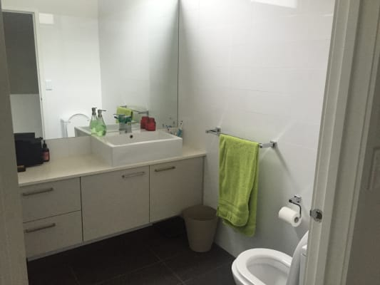 $250, Share-house, 3 bathrooms, Eldale Ave, Greensborough VIC 3088