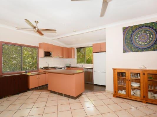 $200, Share-house, 5 bathrooms, Arthur Street, Alawa NT 0810