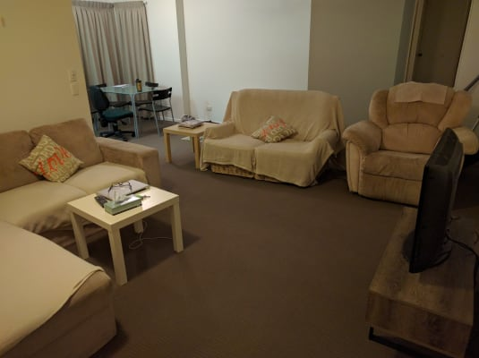 $200, Flatshare, 2 bathrooms, Frederick Street, Taringa QLD 4068