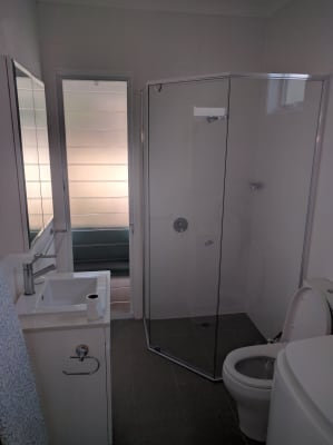 $300, Studio, 1 bathroom, Harvest Road, North Fremantle WA 6159