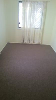 $180, Flatshare, 2 bathrooms, Belvedere Street, Clontarf QLD 4019