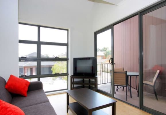 $200, Share-house, 2 bathrooms, Karl Court, Bundoora VIC 3083