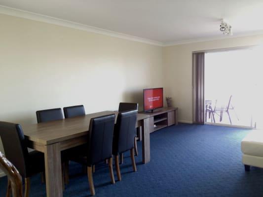 $240, Share-house, 2 bathrooms, Saint Pauls Terrace, Spring Hill QLD 4000