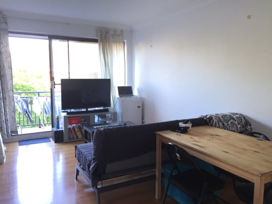 $460, Whole-property, 3 bathrooms, Price Street, Ryde NSW 2112
