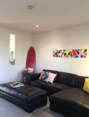 $183, Share-house, 3 bathrooms, Derby Street, Kensington VIC 3031