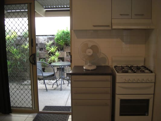 $300, Studio, 1 bathroom, Hepburn Court, Oxenford QLD 4210