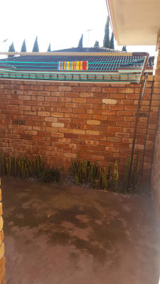 $150, Flatshare, 2 bathrooms, Hayes Avenue, Yokine WA 6060