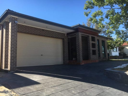 $170, Share-house, 4 bathrooms, Richmond Road, Marayong NSW 2148