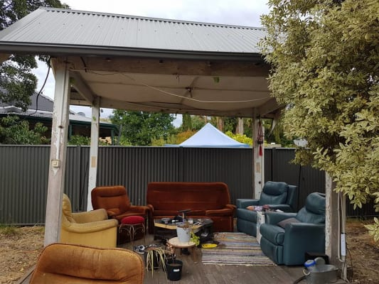 $107, Share-house, 2 rooms, First Avenue, Saint Peters SA 5069, First Avenue, Saint Peters SA 5069