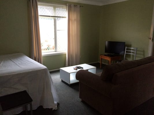 $150, Share-house, 2 bathrooms, Church Street, Wollongong NSW 2500