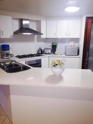 $200, Share-house, 4 bathrooms, Barramul Place, Thornlands QLD 4164