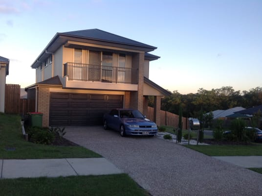 $160, Share-house, 2 rooms, Wollombi Avenue, Ormeau Hills QLD 4208, Wollombi Avenue, Ormeau Hills QLD 4208