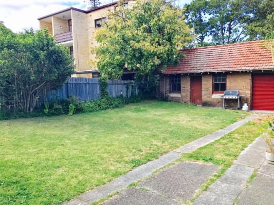 $235, Share-house, 4 bathrooms, Birrell Street, Waverley NSW 2024