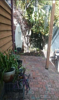 $320, Share-house, 2 bathrooms, Pigdon Street, Carlton North VIC 3054