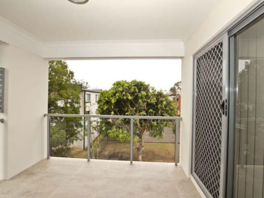 $160, Flatshare, 2 bathrooms, Gaythorne Road, Gaythorne QLD 4051