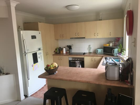 $220, Flatshare, 3 bathrooms, Gooding Drive, Merrimac QLD 4226