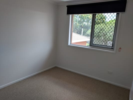 $125, Share-house, 3 bathrooms, James Street, East Toowoomba QLD 4350
