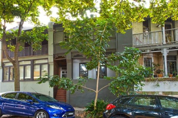 $320, Share-house, 3 bathrooms, Neild Avenue, Paddington NSW 2021