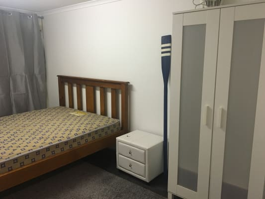 $200, Flatshare, 2 bathrooms, Tugun Street, Tugun QLD 4224
