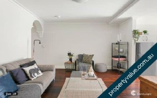 $267, Share-house, 3 bathrooms, Mitchell Road, Alexandria NSW 2015