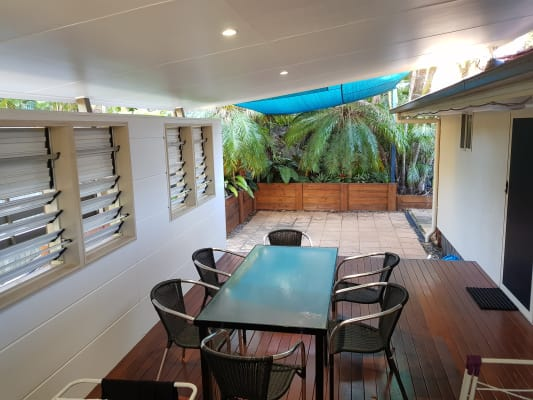 $140, Share-house, 4 bathrooms, Bluebush Avenue, Buderim QLD 4556