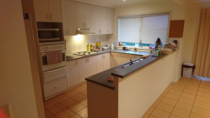 $130, Share-house, 3 bathrooms, Clarendon Street, Soldiers Hill VIC 3350