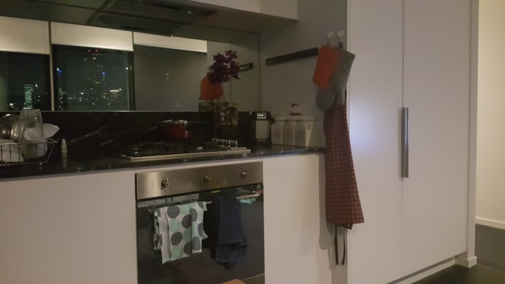 $235, Flatshare, 2 bathrooms, Park Street, South Melbourne VIC 3205