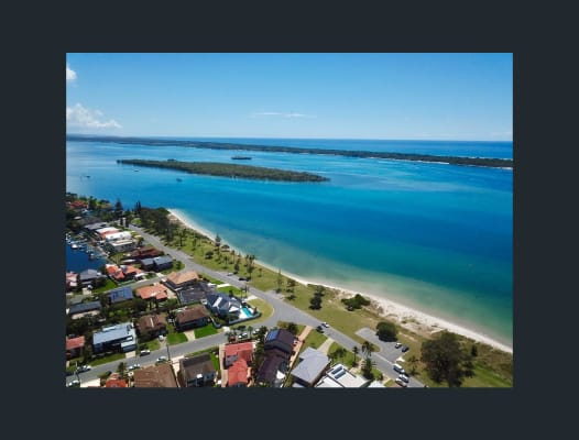 $200, Share-house, 4 bathrooms, Runaway Bay Avenue, Runaway Bay QLD 4216